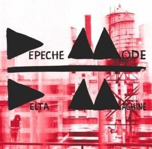 depeche-mode-delta-machine1