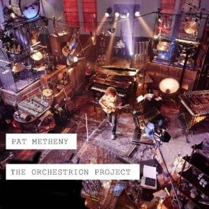 pat-metheny-orchestrion1