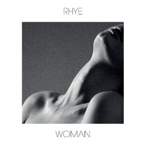 rhye-woman1