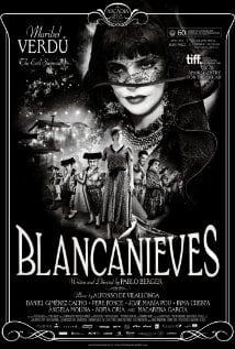blancanieves1