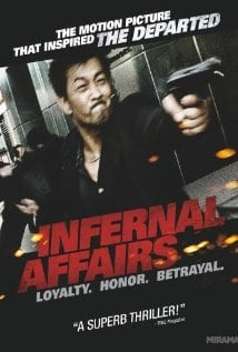 infernal-affairs1