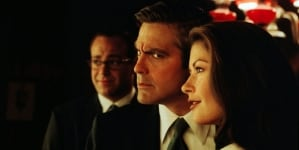 Criminally Underrated: Intolerable Cruelty