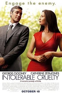intolerable-cruelty2