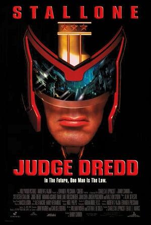 judge-dredd2