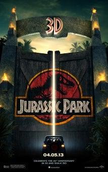 jurassic-park-3d