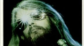 Revisit: Leon Russell: Leon Russell and the Shelter People