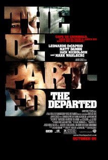 the-departed2