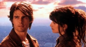 Re-make/Re-model: Abre Los Ojos vs. Vanilla Sky