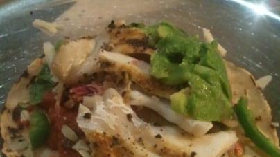 Mahalo Tacos