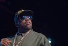 Concert Review: Big Boi/Killer Mike