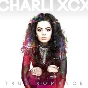 charli-xcx-true-romance1