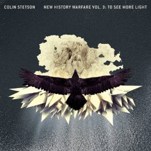 colin-stetson-new-warefare3