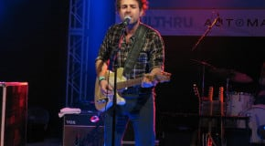 Concert Review: Dawes/Dr. Dog