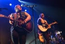 Concert Review: Of Monsters and Men/Adam Shearer