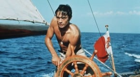 Revisit: Purple Noon