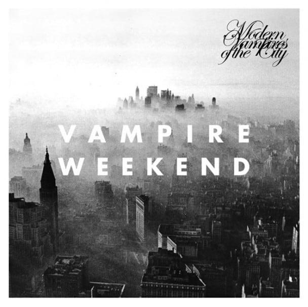 vampire-weekend-modern-vampires-of-the-city