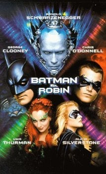 batman-robin