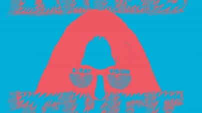 King Tuff: Was Dead (Reissue)
