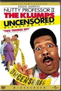 nutty-professor-2