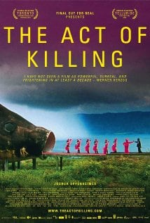 act-of-killing