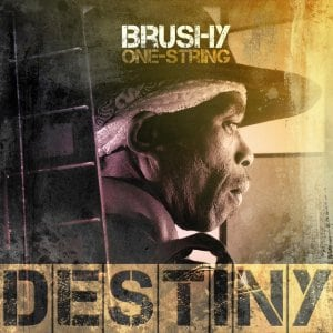brushy-one-string-destiny