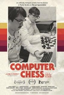 computer-chess1