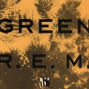 rem-green1