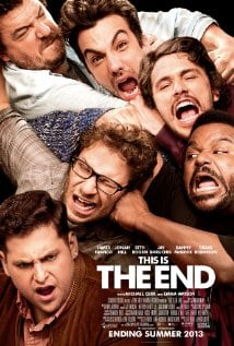 this-is-the-end