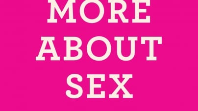 How to Think More About Sex: by Alain de Botton