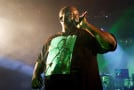 Concert Review: Run the Jewels (El-P and Killer Mike)