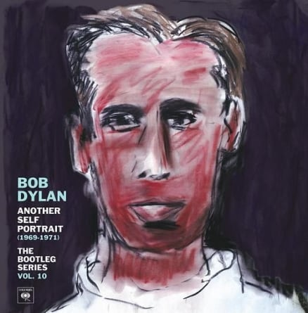 Bob Dylan: The Bootleg Series, Vol. 10 – Another Self Portrait (1969-1971)