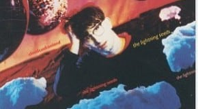 The Lightning Seeds: Cloudcuckooland