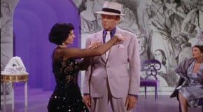 Oeuvre: Minnelli: The Band Wagon