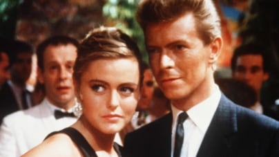 Criminally Underrated: Absolute Beginners
