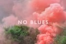 Los Campesinos!: No Blues