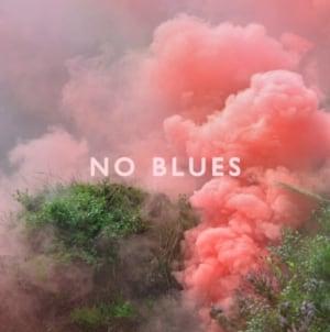 Los Campesinos!: No Blues