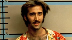 Criminally Underrated: Nicolas Cage