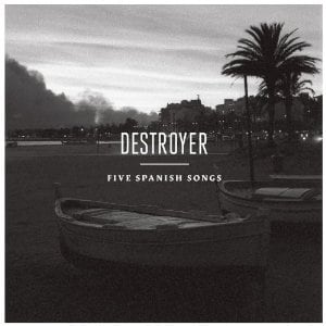 destroyer-spanish1