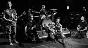Concert Review: Pearl Jam