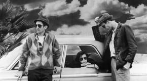 Revisit: Stranger Than Paradise