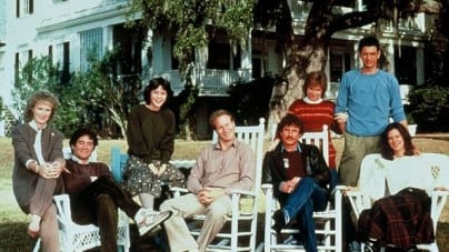 Revisit: The Big Chill