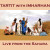 Tartit with Imharhan: Live from the Sahara