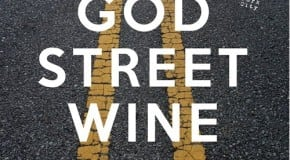 God Street Wine: 25th Anniversary Boxed Set