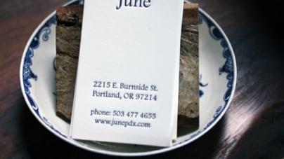 Retrospective: June—A Saucerful of Secrets