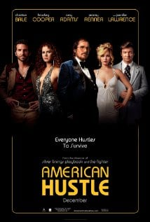 american-hustle1