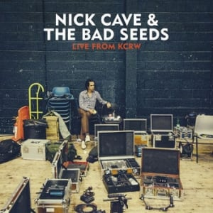 smallNick-Cave-The-Bad-Seeds-Live-From-KCRW