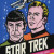 Star Trek: The Original Topps Trading Card Series by Paula M. Block and Terry J. Erdmann