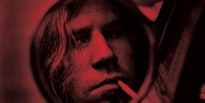 Mark Lanegan: Has God Seen My Shadow?: An Anthology 1989-2011