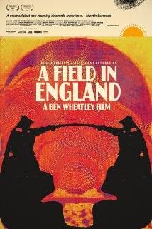 field-in-england1