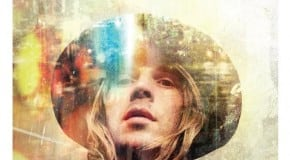 Beck: Morning Phase
